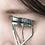 Thumbnail: Shu Uemura - Eyelash Curler Made In Japan (1 Set)