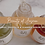 Thumbnail: Beauty of Joseon Calming Serum: Green Tea + Panthenol 30ml