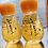 Thumbnail: Lebelage Hee Yul Premium Gold Essence (30ml x 2pcs)