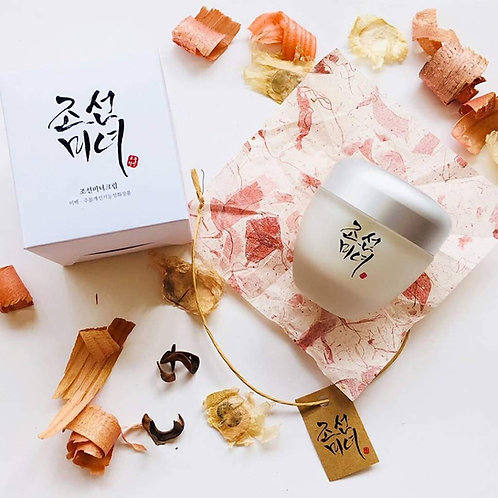 Beauty of Joseon - Dynasty Cream 60g