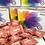 Thumbnail: Ginseng Coffee Hamer Natural Herbal Men Stamina Enhancer Candy