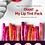Thumbnail: Berrisom - Oops My Lip Tint Pack Made In Korea