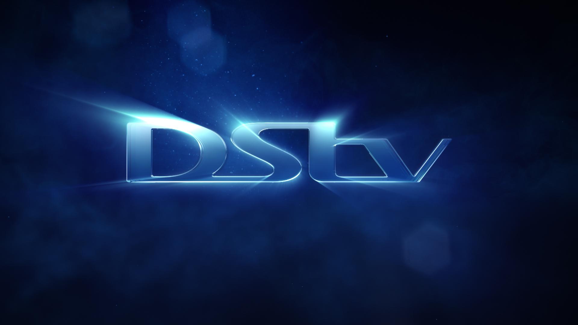DSTV PREROLL