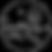 Logo_BW-1.png