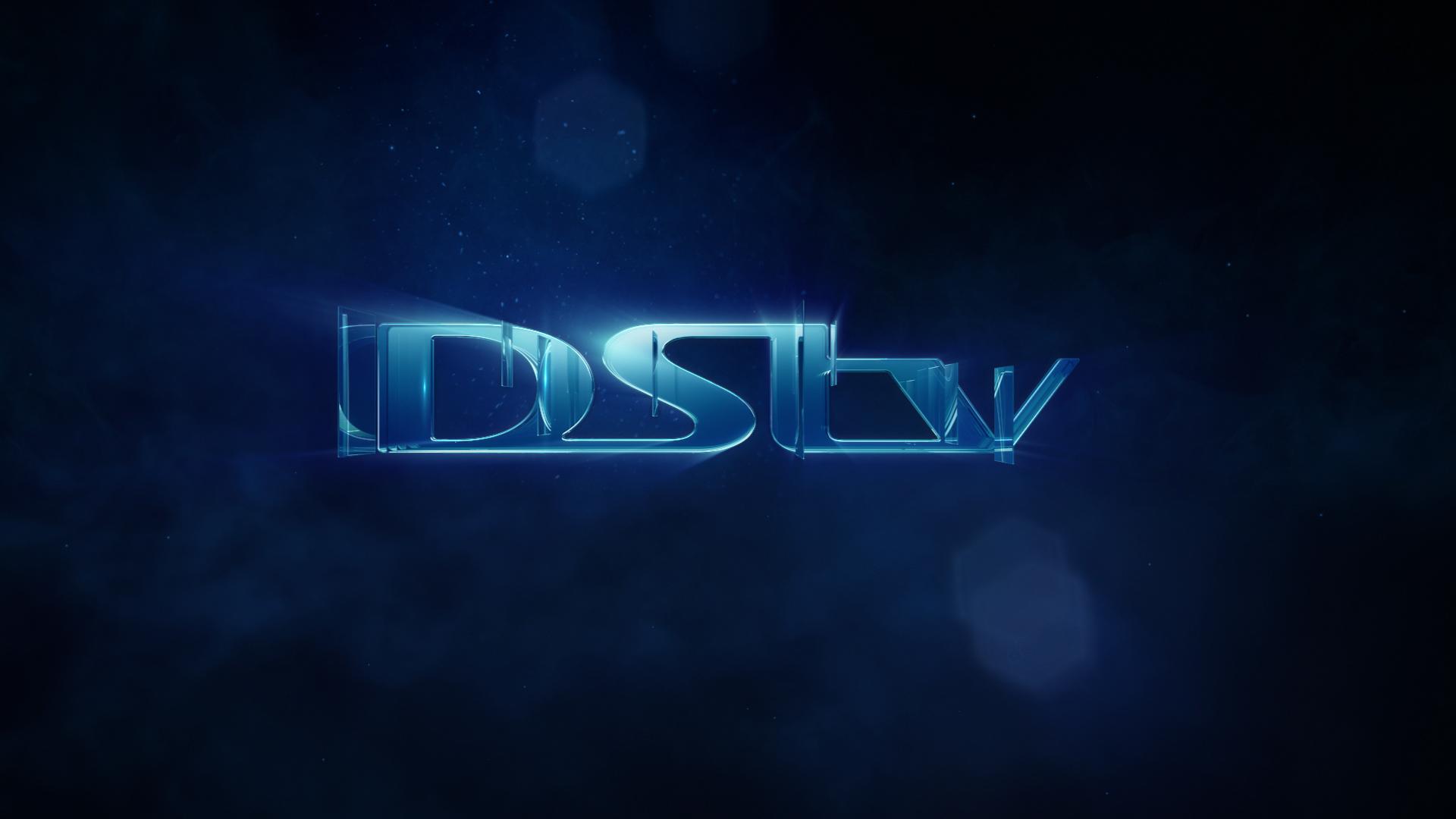 DSTV PRE-ROLLFrame 03