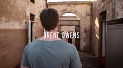 Brent Owens Unwrapped
