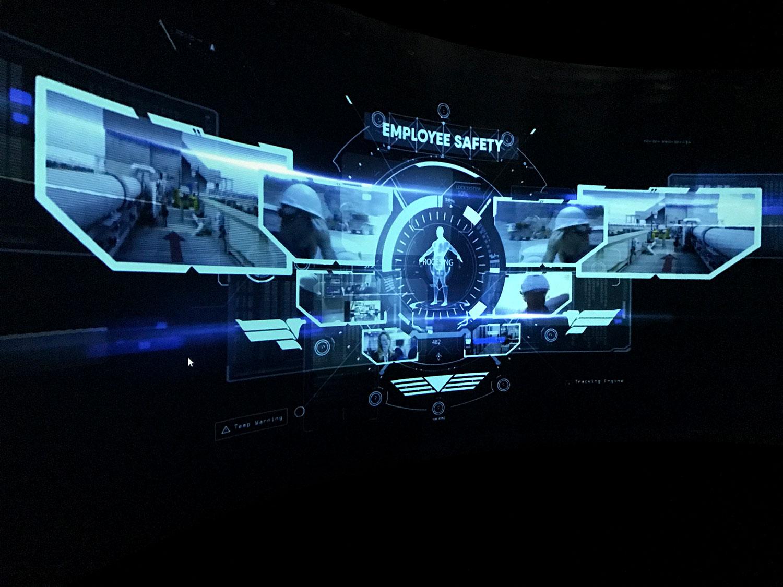 KUMBA VR