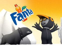 Thumb_Fanta