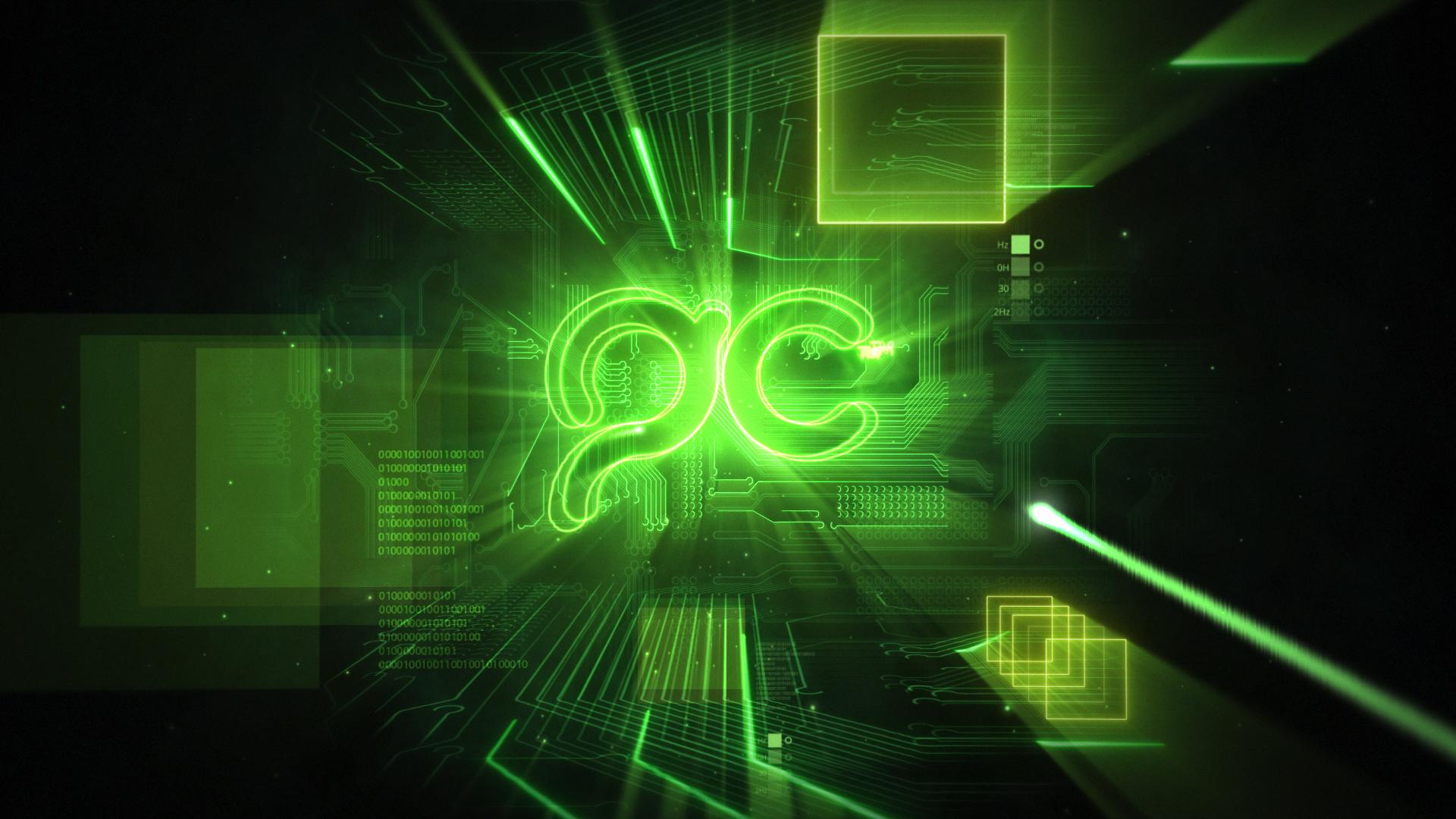 GC Ident