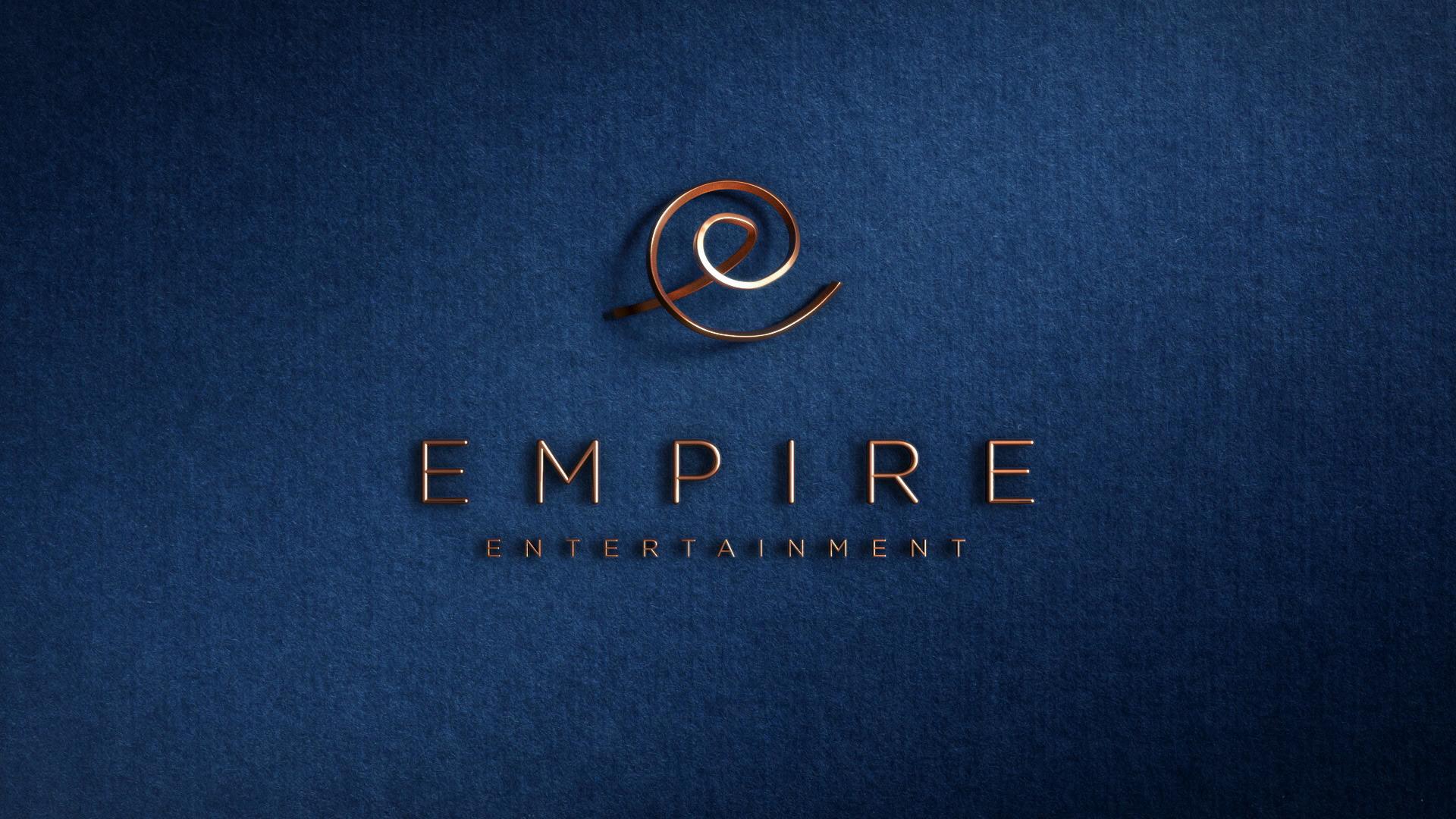 Empire Entertainment