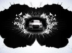 Thumb_Audi