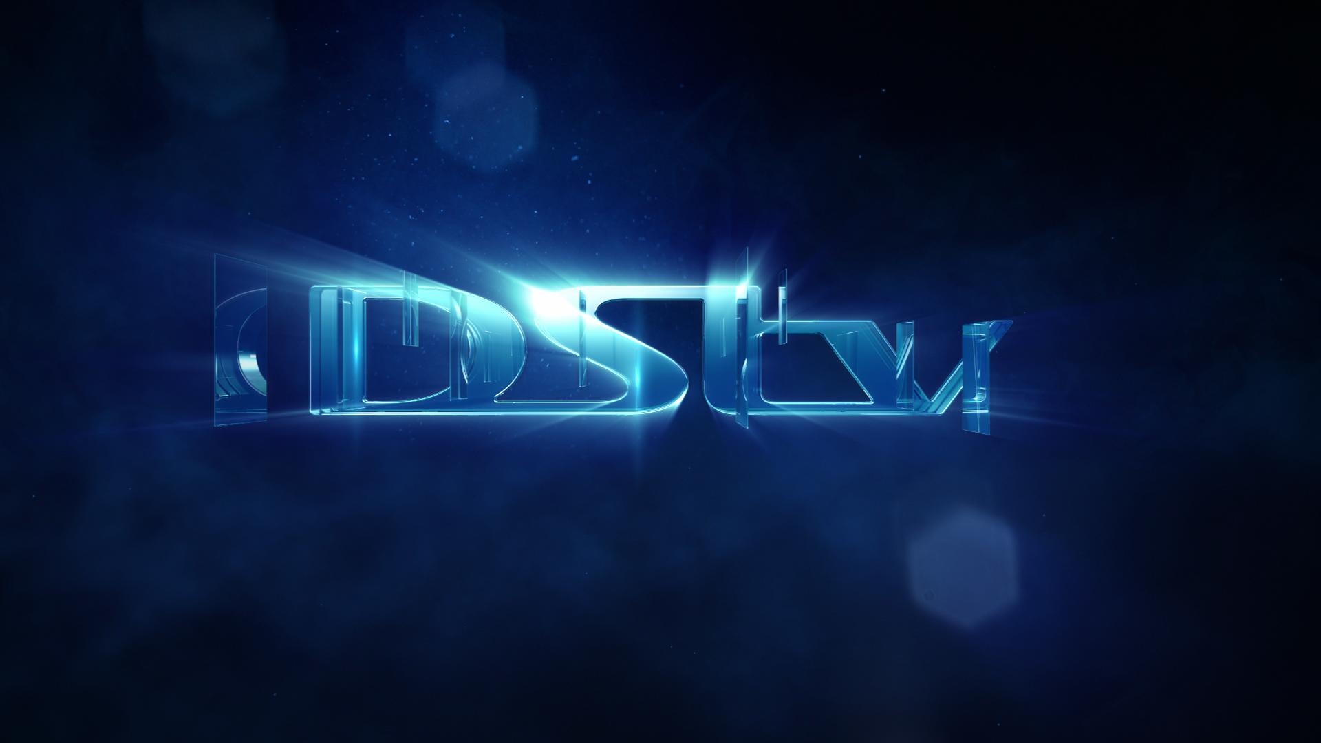 DSTV PRE-ROLL
