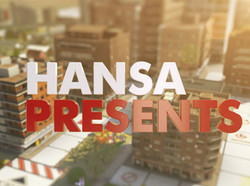 Thumb_Hansa
