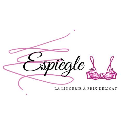 Logo Espiègle
