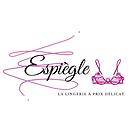 Logo Espiègle.png