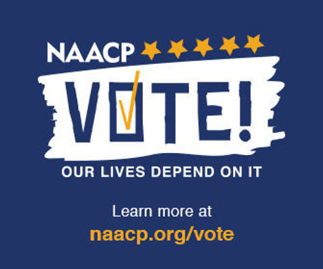 NAACP-WebBanner-Ads-336x280Learn-more-we