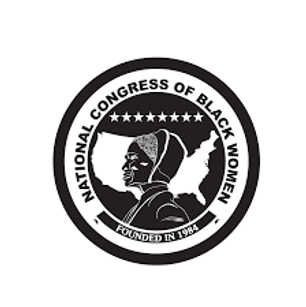 National congress of BW.png