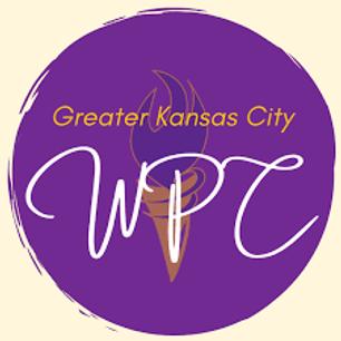 Gkcwpc logo.png