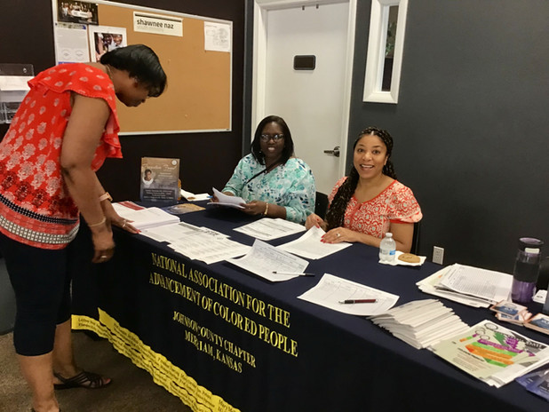 NAACPJoCo Meeting June 2019 Photo  2A_LS