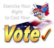 Exercise vote.jpg