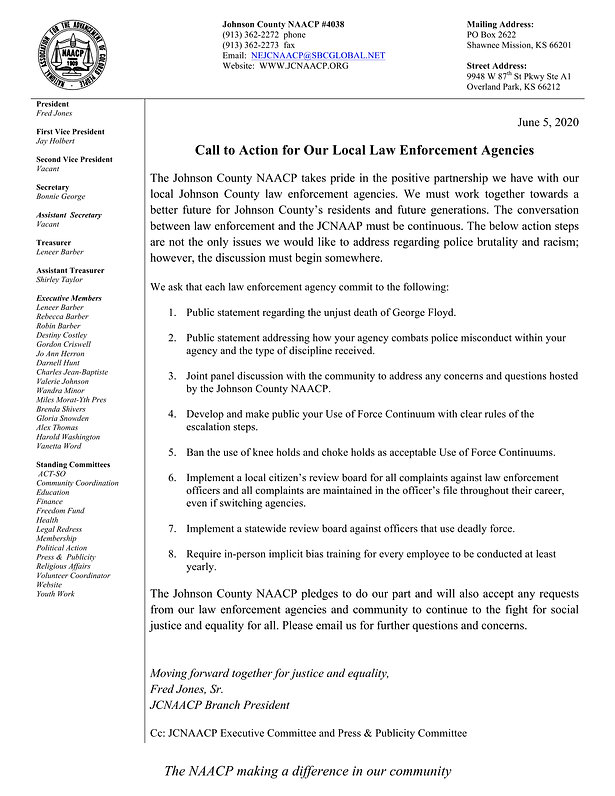 Official Call to Action to Local LE.jpg