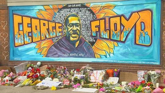floyd mural.jpg