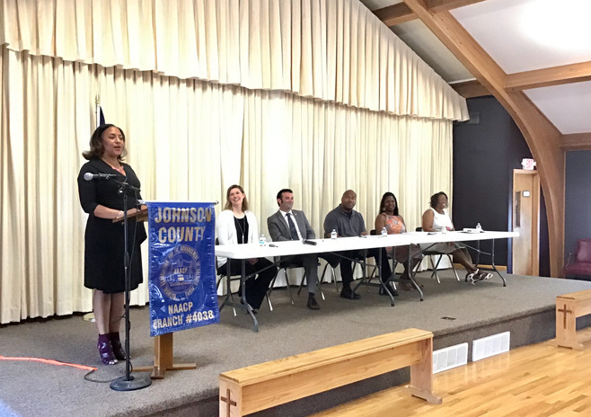 NAACPJoCo Meeting June 2019 Photo  10_LS