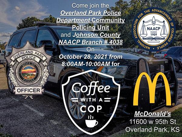 Coffee w_ a Cop .jpg