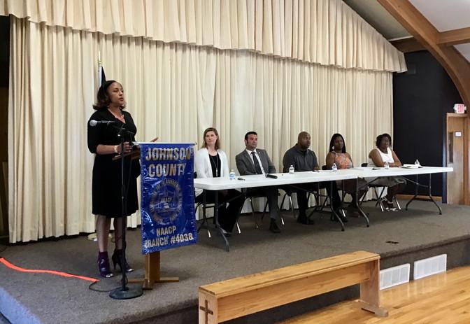 NAACPJoCo Meeting June 2019 Photo  9_LS.