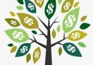 money tree_edited.jpg