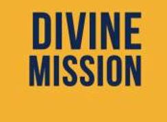 divine logo.jpeg