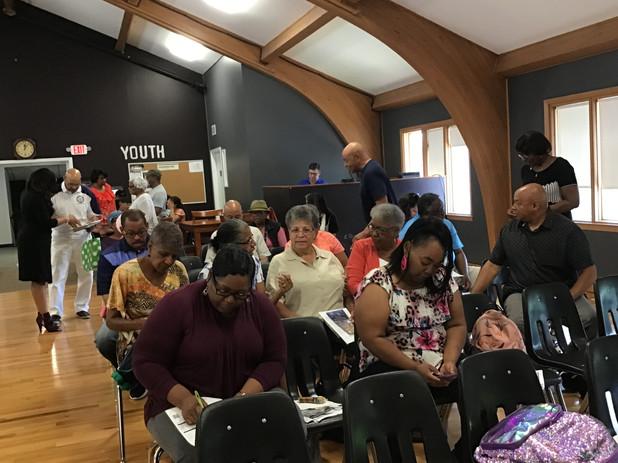 NAACPJoCo Meeting June 2019 Photo   4_LS