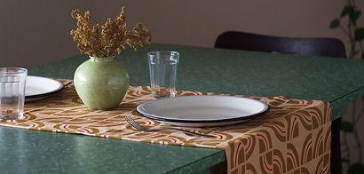 mesa de almoco.jpg