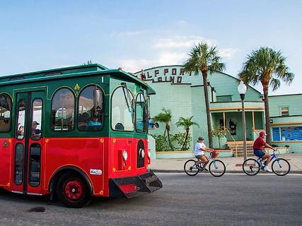gulfport-trolley-casino.jpg