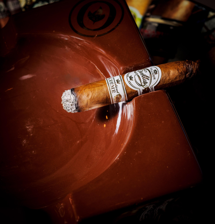 Gulfport Cigar Shop 26 s