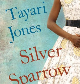 Book Review: Silver Sparrow by Tayari Jones