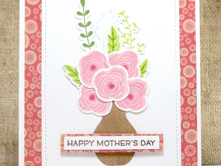 Mother's Day Floral