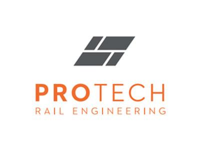 Protech-Logo.jpg