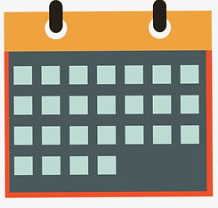 Calendar-image.jpg
