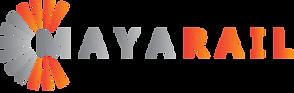 Mayarail-Logo-Master-72dpi.png