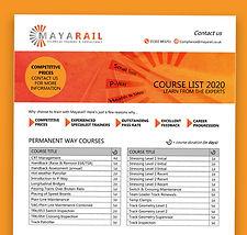 Course-Pricelist-HP-Image4.jpg