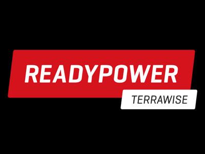 Readypower-Terrawise
