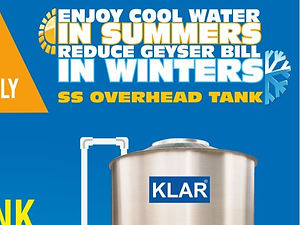 Klar%20Tank%20and%20i%20screen%20leaflet