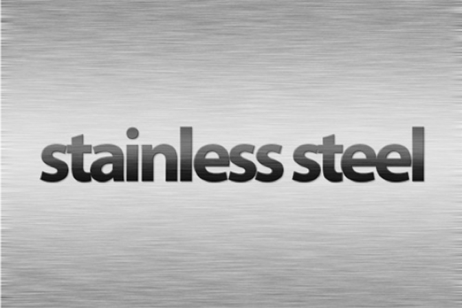 Stainless Steel Banner.png