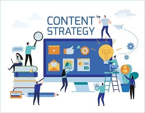 Digital Marketing Selected.jpeg
