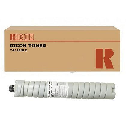 Toner Ricoh Aficio MP 1350-9000