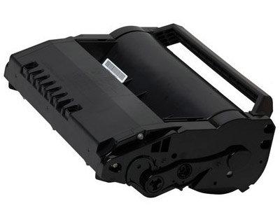 Toner Ricoh SP 5200s