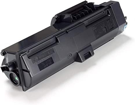 Toner Kyocera ECOSYS M 2135-M 2635-M 2735-TK-1150