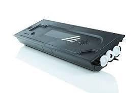 Toner Utax CD 1016-1116-1120-1216-DC 2116-2120-2216