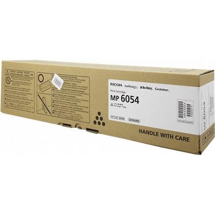 Toner Ricoh MP 4054-5054-6054 | 4055-5055-6055